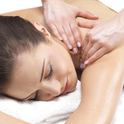 le-fate-di-giove-servizi-massaggi