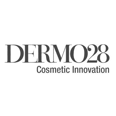 prodotti-dermo28-logo