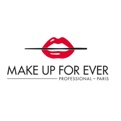 prodotti-make-up-for-ever-logo