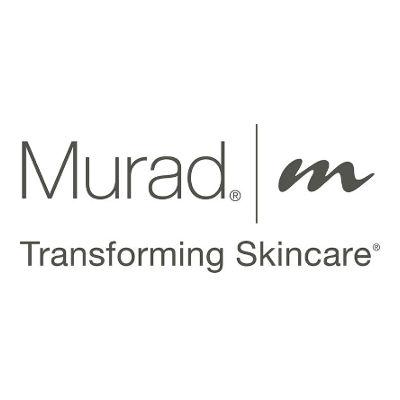 prodotti-murad-logo