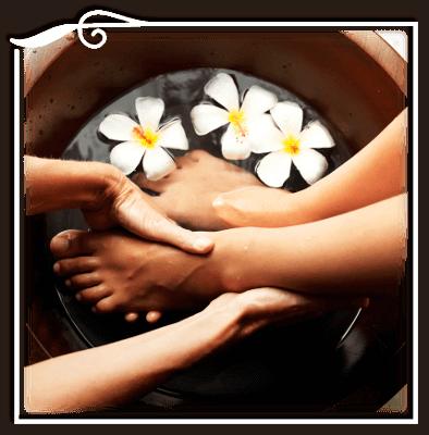 servizi-mani-piedi