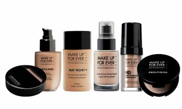make-up-forever-03