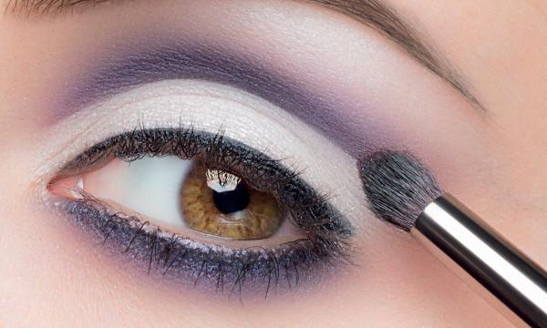 make-up-forever-06