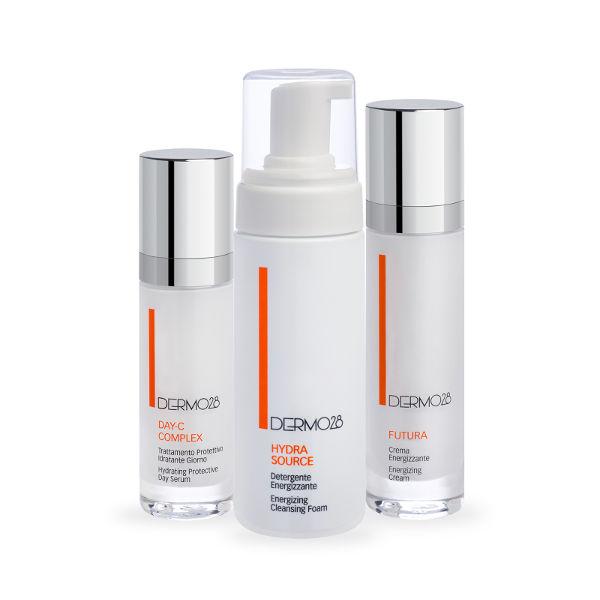 prodotti-dermo28-linea-proage