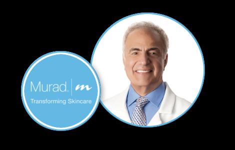 prodotti-dr-murad