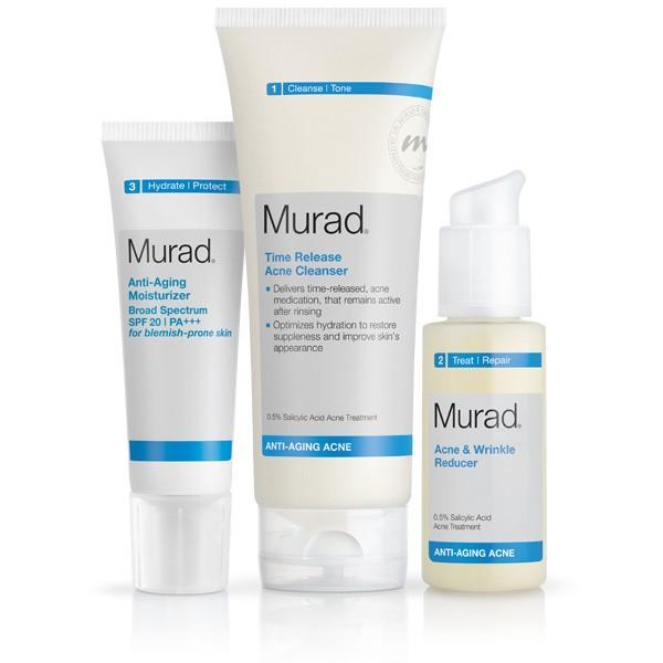 prodotti-murad-anti-aging-blemish-control