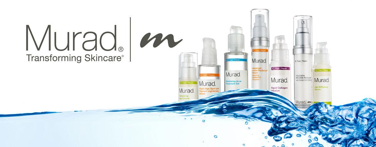 prodotti-murad-banner