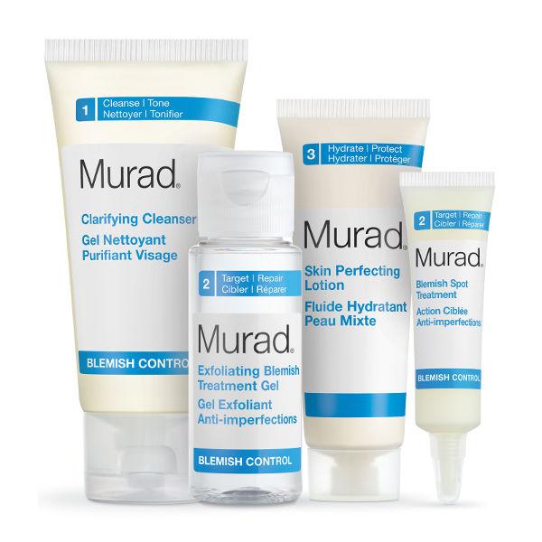 prodotti-murad-blemish-control