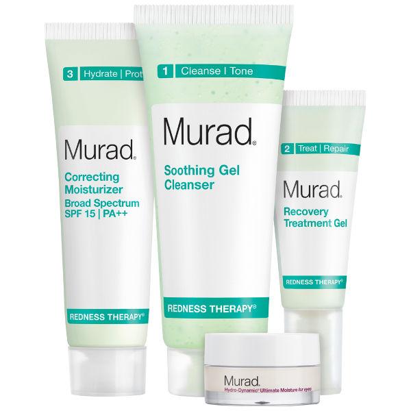 prodotti-murad-redness-therapy
